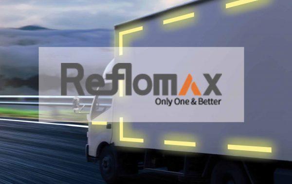 gambar-reflomax
